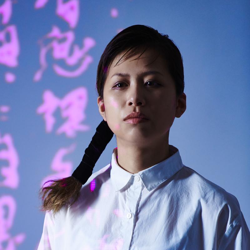 井澤愛巴 | CCJ | キャスタークリエイト・ジャパン